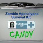 Zombie-Apocalypse-Candy-Survival-Kit