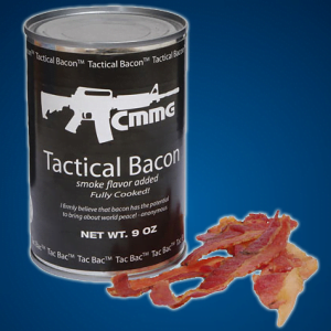 http://awesomegeekstuff.com/wp-content/uploads/2013/01/Tactical-Canned-Bacon.png