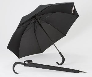Umbrella Stick