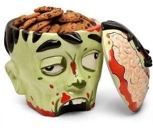 zombiecookiejar