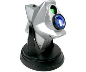 Laser Stars Indoor Light Show