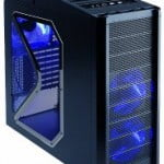 Best Gaming PC 2014
