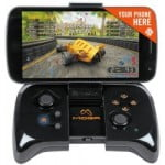 Mobile Gaming System for Android