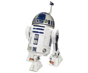 R2-D2 Interactive Droid