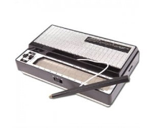Stylophone Retro Pocket Synthesizer