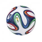 World Cup Replica Soccer Ball