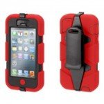 Survivor Case for iPhone