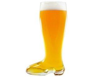 2 Liter Beer Boot