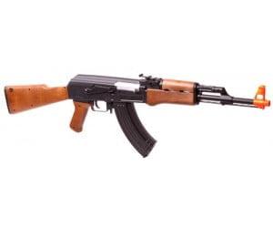 AK Airsoft Rifle