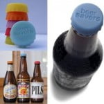 Beer Savers Bottle Caps