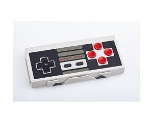 NES30 Controller