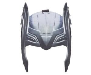 Thor Hero Mask