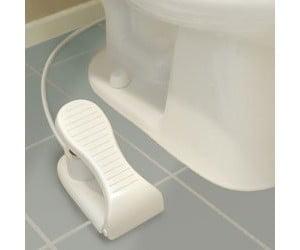 Toilet Seat Lifter Awesome Geek Stuff The Online Geek