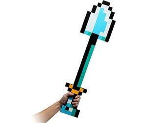 Shovel Blade