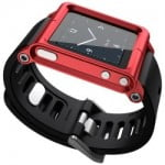 iPod Nano Watch Kit