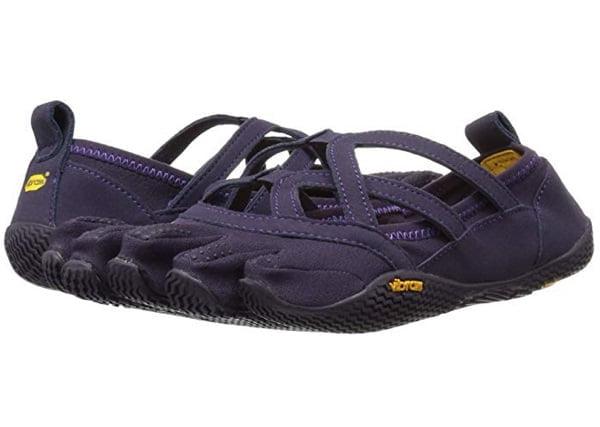Fivefinger Trainer Shoes