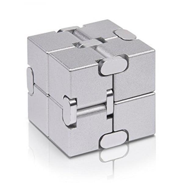 JOEYANK Fidget Cube New Version Fidget Finger Toys #giftideas #gifts #stressrelief #toys