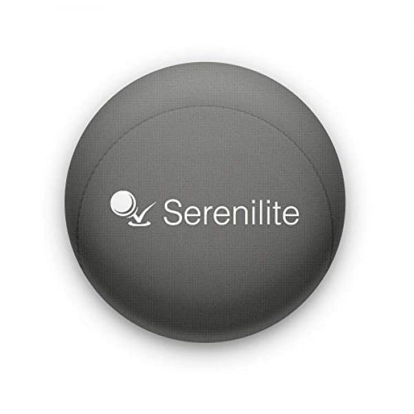 Serenilite Hand Therapy Stress Ball #stressrelief #gifts #giftideas #toys