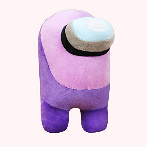 Besoar Plush Figure Toys Cartoon Cute Kawaii Fun