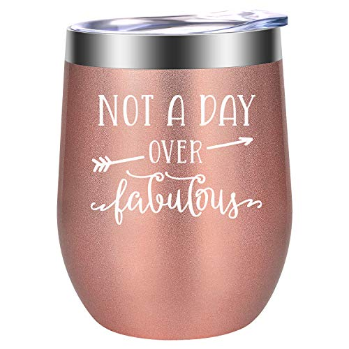 Birthday Gifts For Women - Funny Valentines Day,