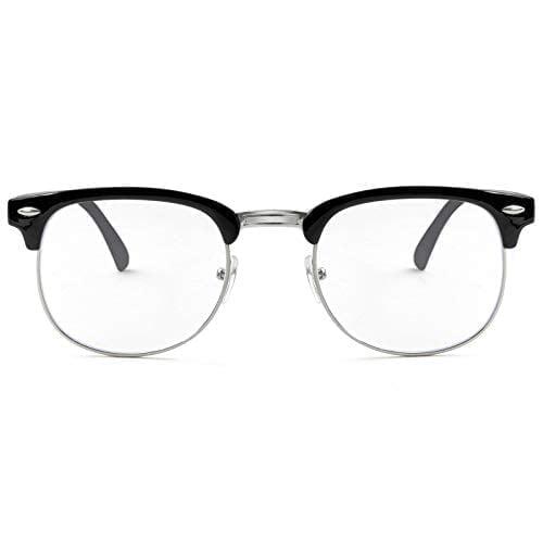 Blue Light Blocking Glasses For Women Men Classic