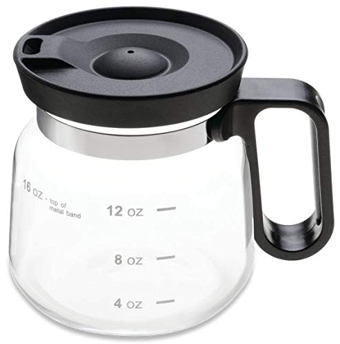 Cool Coffee Pot Mug - 12 Oz Unique Coffee Mugs For