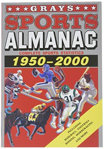 Costumebase Bttf Grays Sports Almanac 1950-2000