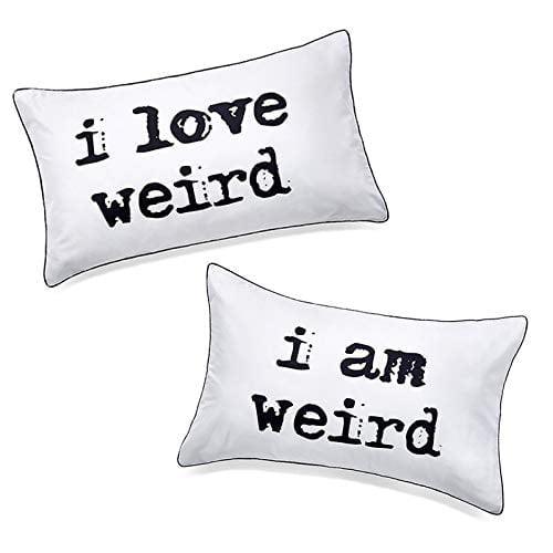 Dasyfly I Love Weird And I Am Weird Couples