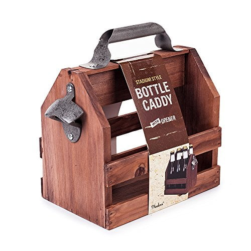 The Top 10 Best Gifts for Beer Lovers