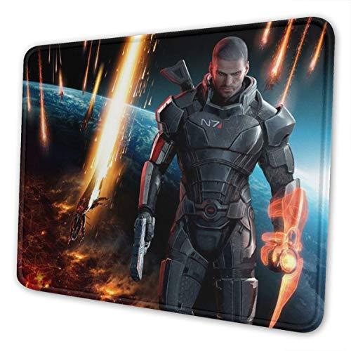 Mass Effect Gift