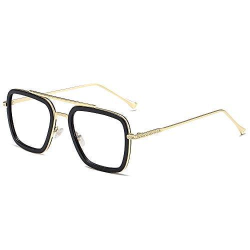 Sojos Blue Light Blocking Glasses For Men Women