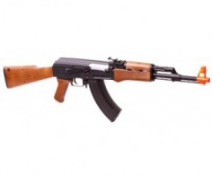 AK Airsoft Rifle