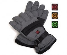 Electric Warm Gloves
