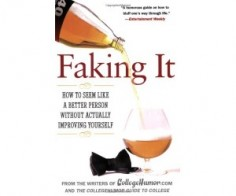 Guide to Faking It Through Life