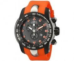 Invicta Swiss Quartz Watch