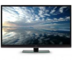 Seiki Digital SE39UY04 39-Inch LEDTV