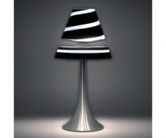 The Levitating Lamp